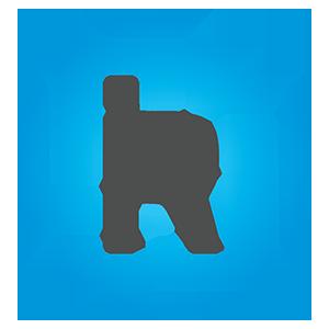 International+Roofing+-+Icon+Full